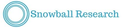 Snowball Research